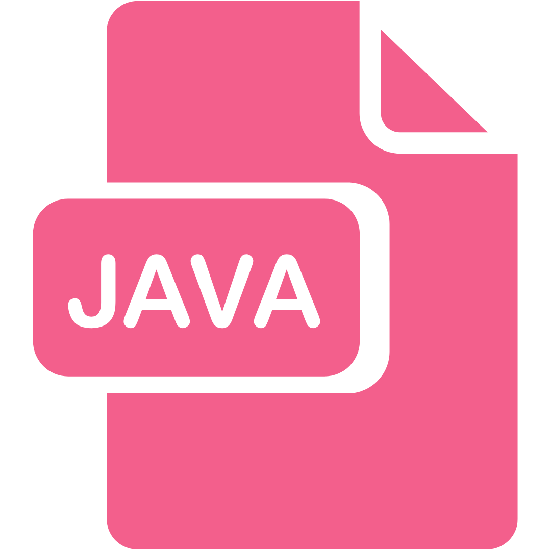 Java Programming for Beginners Open Position at PaperVideo