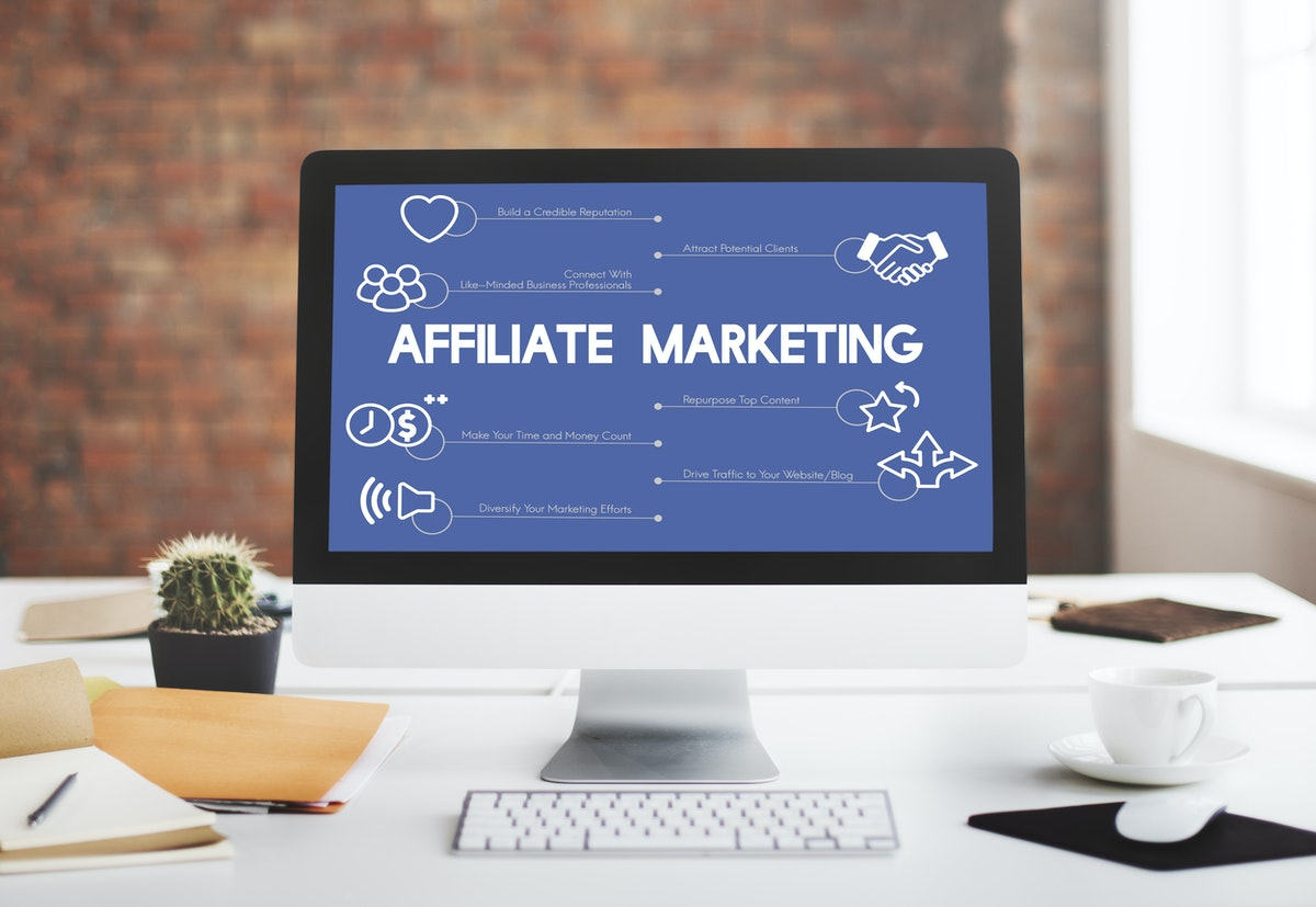 Begin Affiliate Marketing In India With These 10 Programs