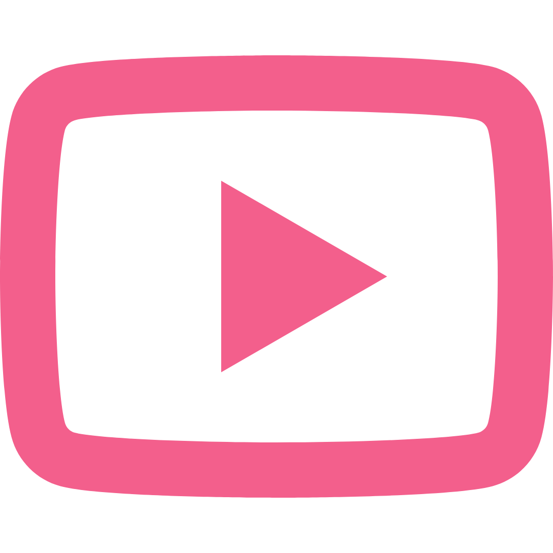 Youtube Marketing Open Position at PaperVideo