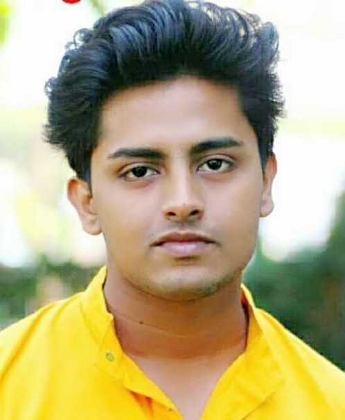 Prathmesh Sardesai Course creator at PaperVideo