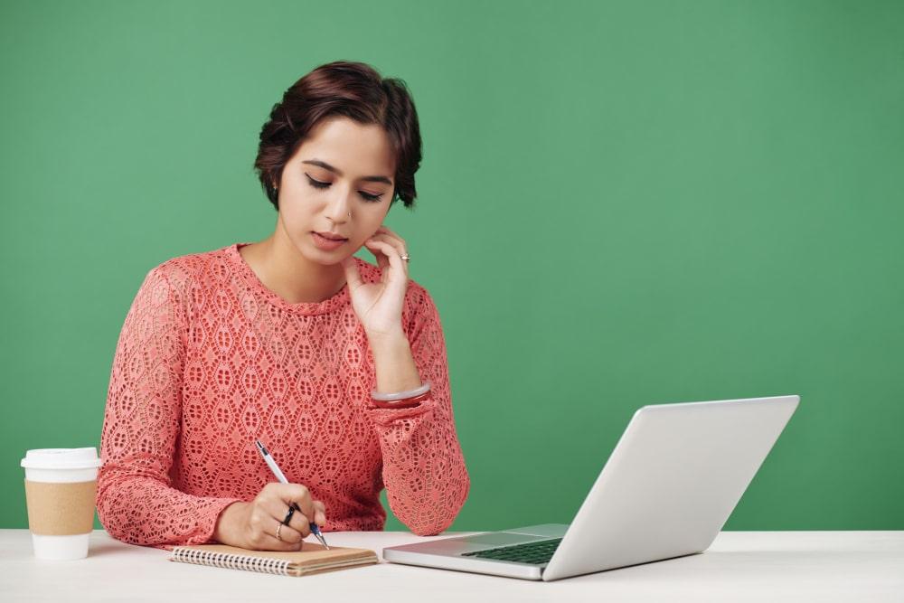 7 Advanced Strategies For Copywriting