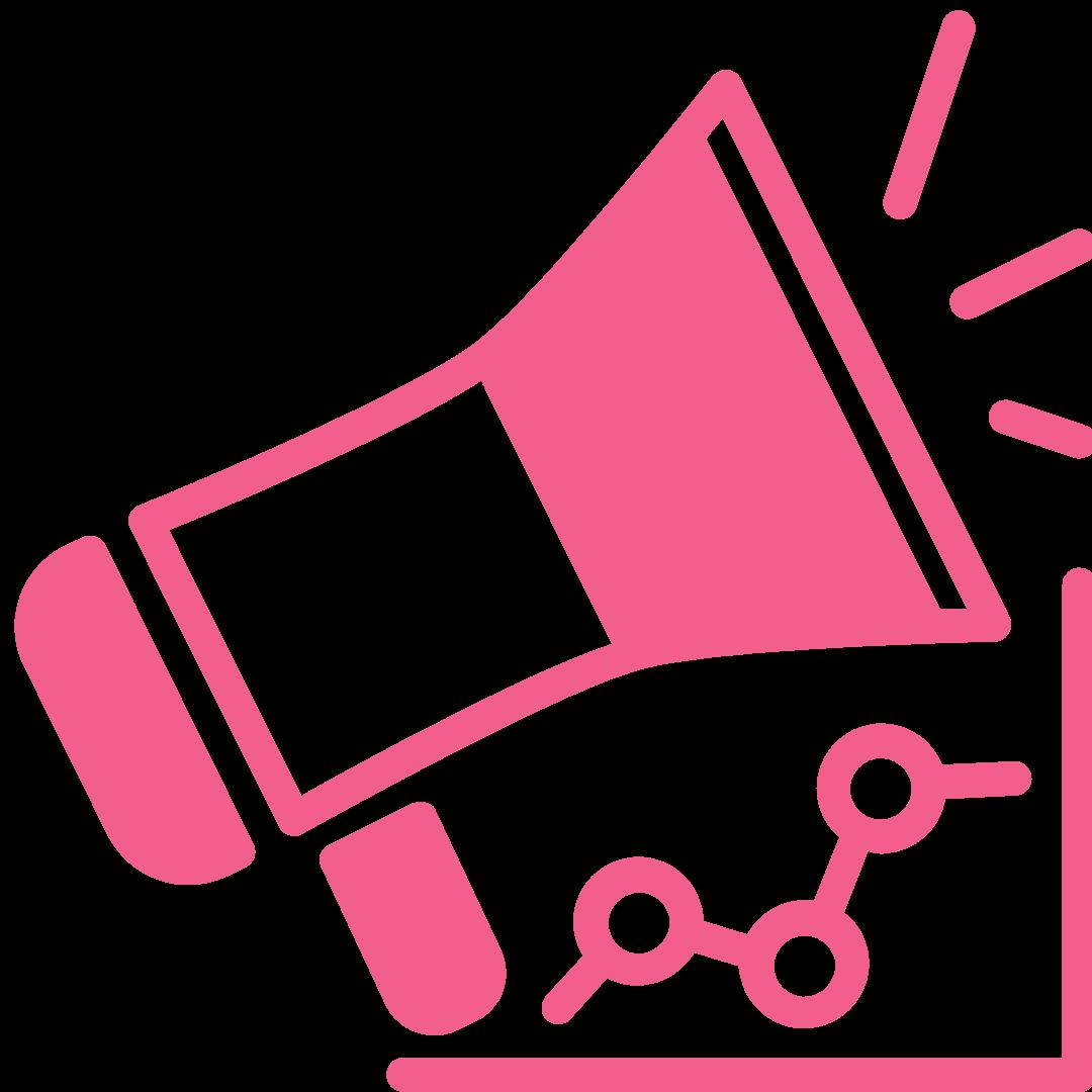 Social Media Marketing Open Position at PaperVideo
