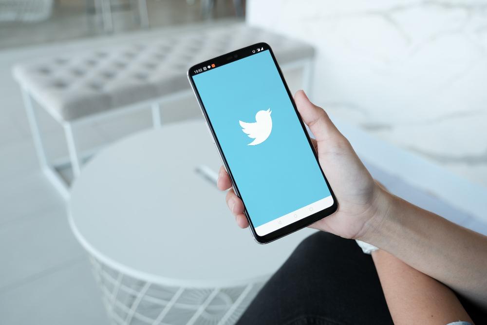 Twitter Marketing In 2021: Where Do I Begin?