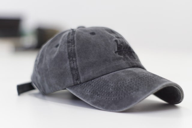 BlackHatWorld: A Secretly Useful Tool?