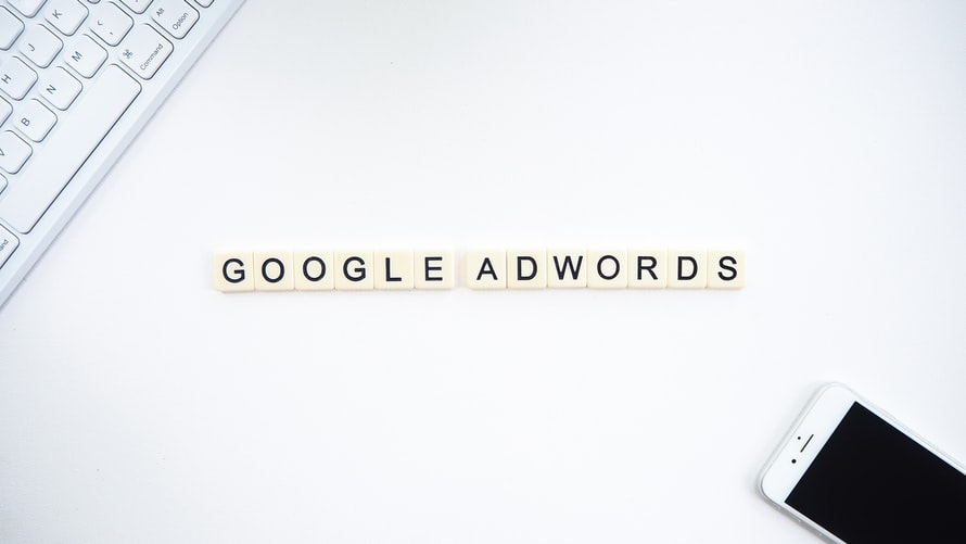 How to Promote Your Youtube Videos Using Google Ads