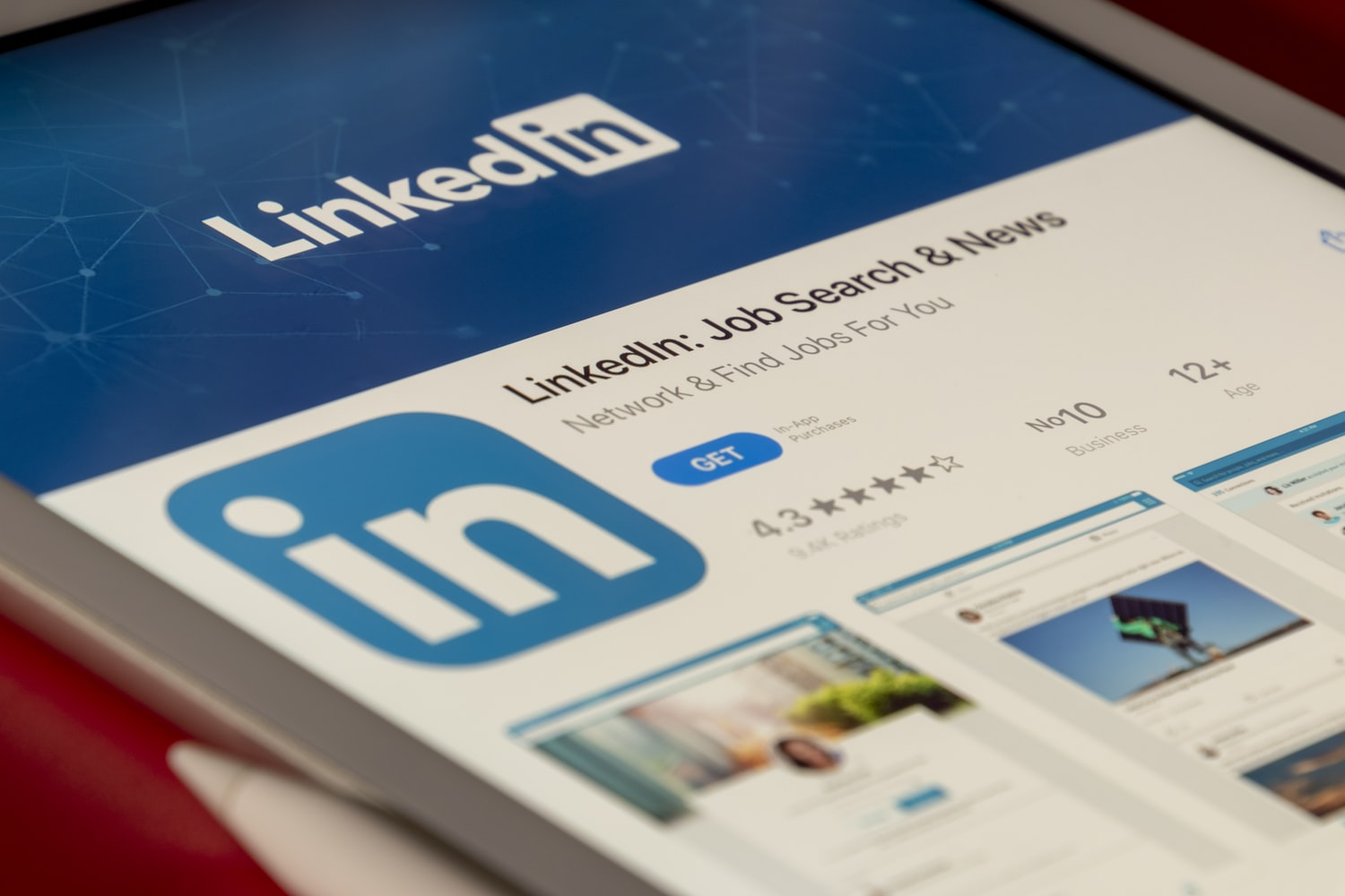 How to Get Targeted Leads Daily on LinkedIn in 2021