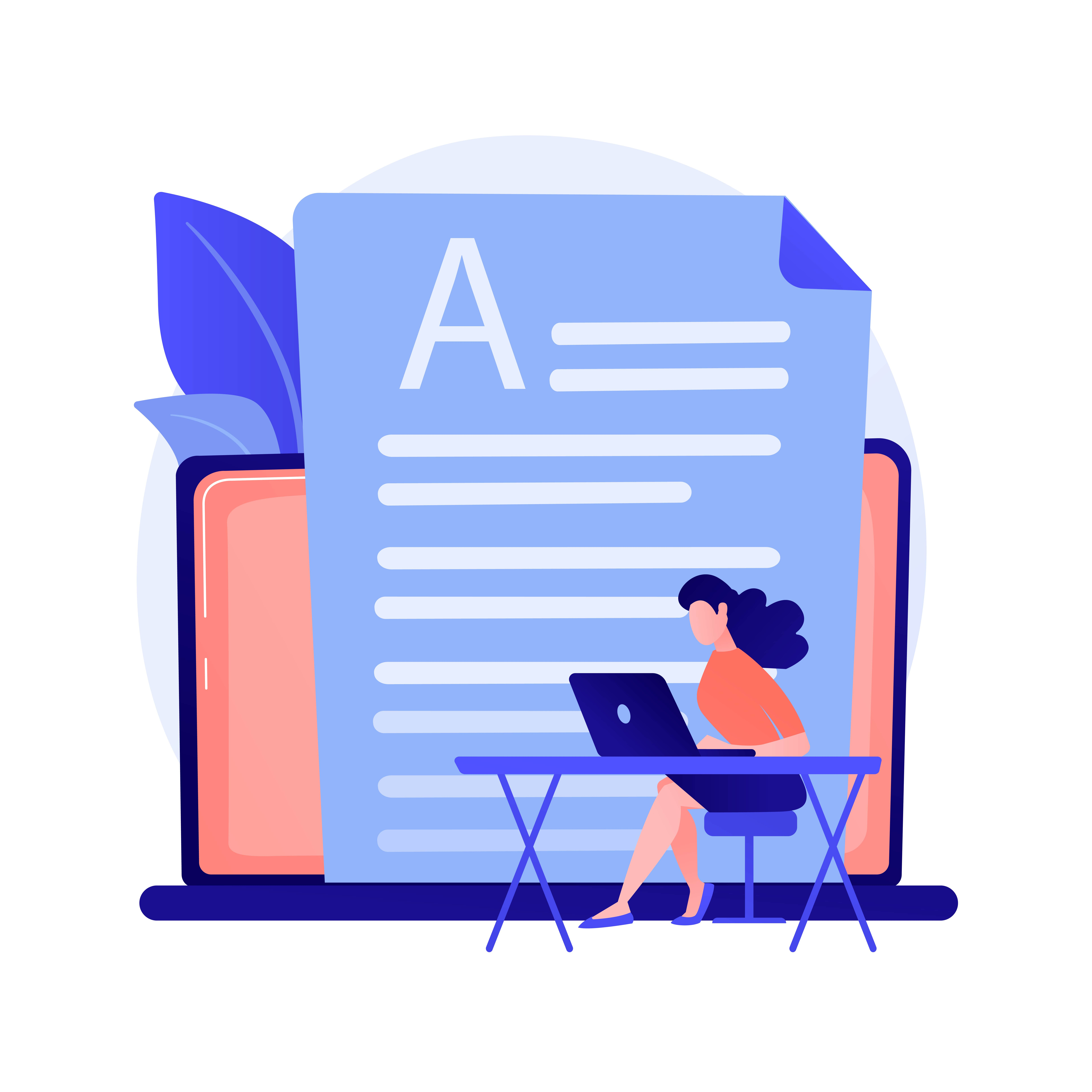 Your library of PaperVideo courses