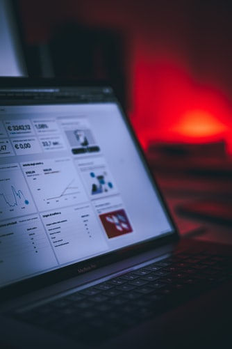 10 reasons why you need a digital marketing strategy in the year 2021