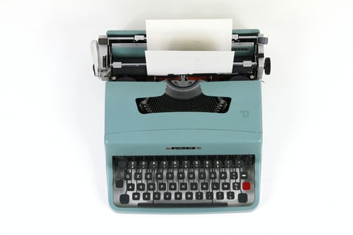 Why Copywriters Are Important Than Others In The Organization