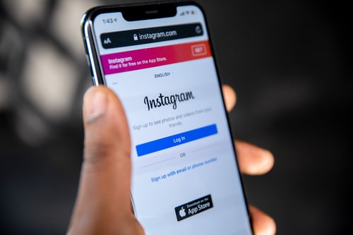 What Is Instagram Guide Feature And How To Create It