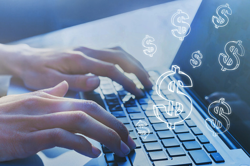 A Guide To Make Money Online: Important Websites For Freelance Writing