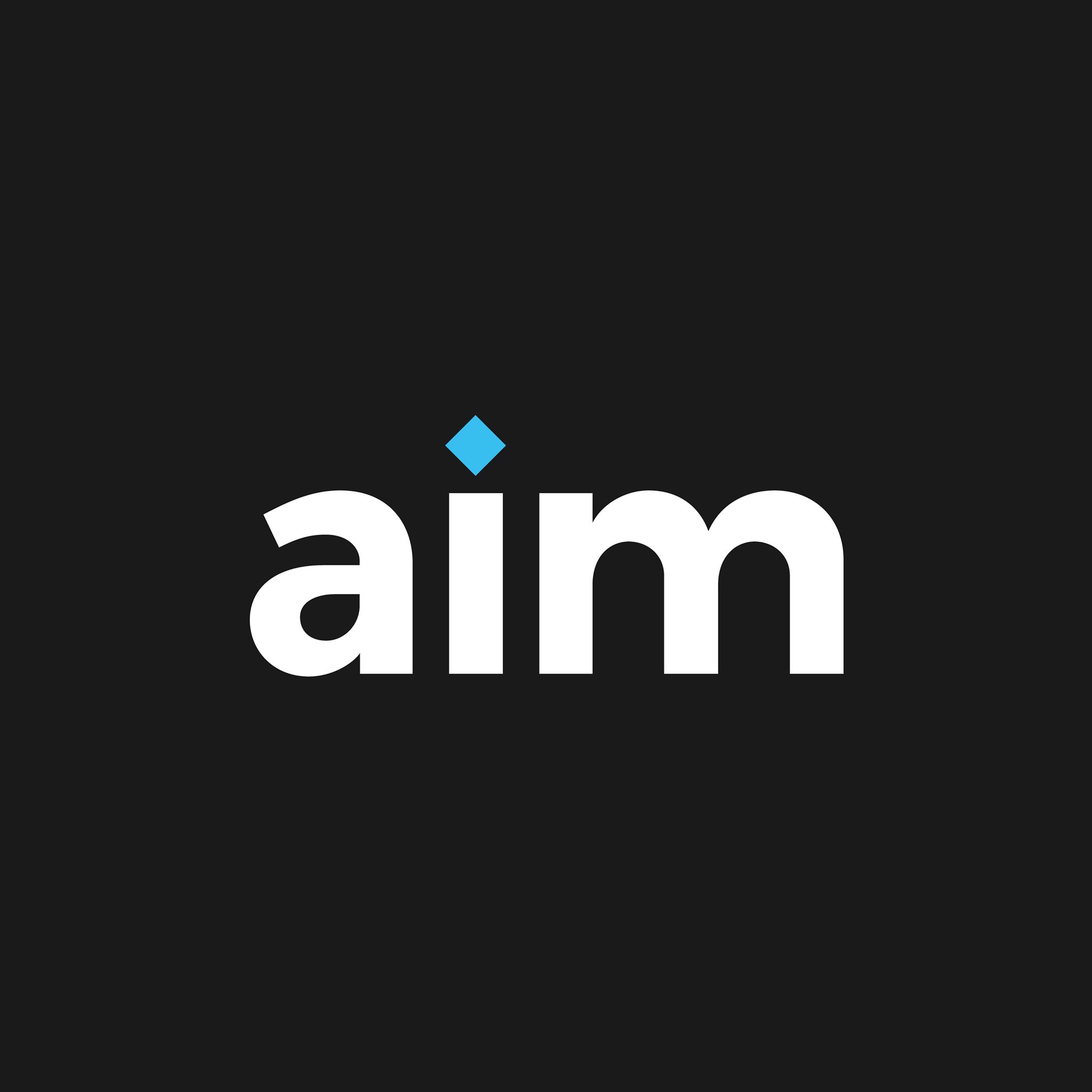 Digital agency AIM