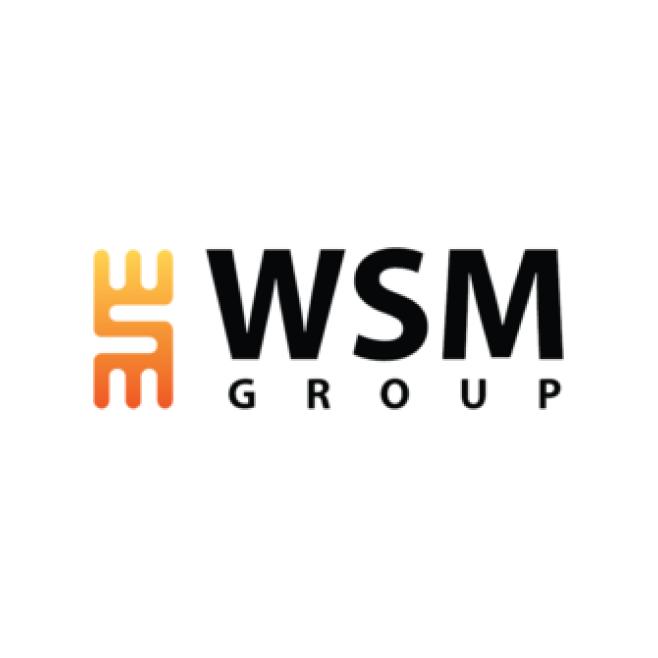 WSM Group