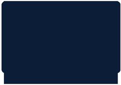 """Logo of """"Basic Thinking"""""""