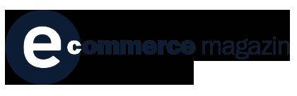 "Logo of ""Investorszene"""