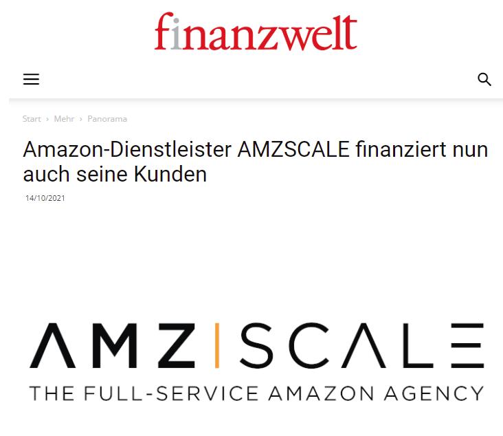 finanzwelt.de