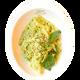 Basilico e Pinoli