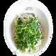 Salsiccia e Capra