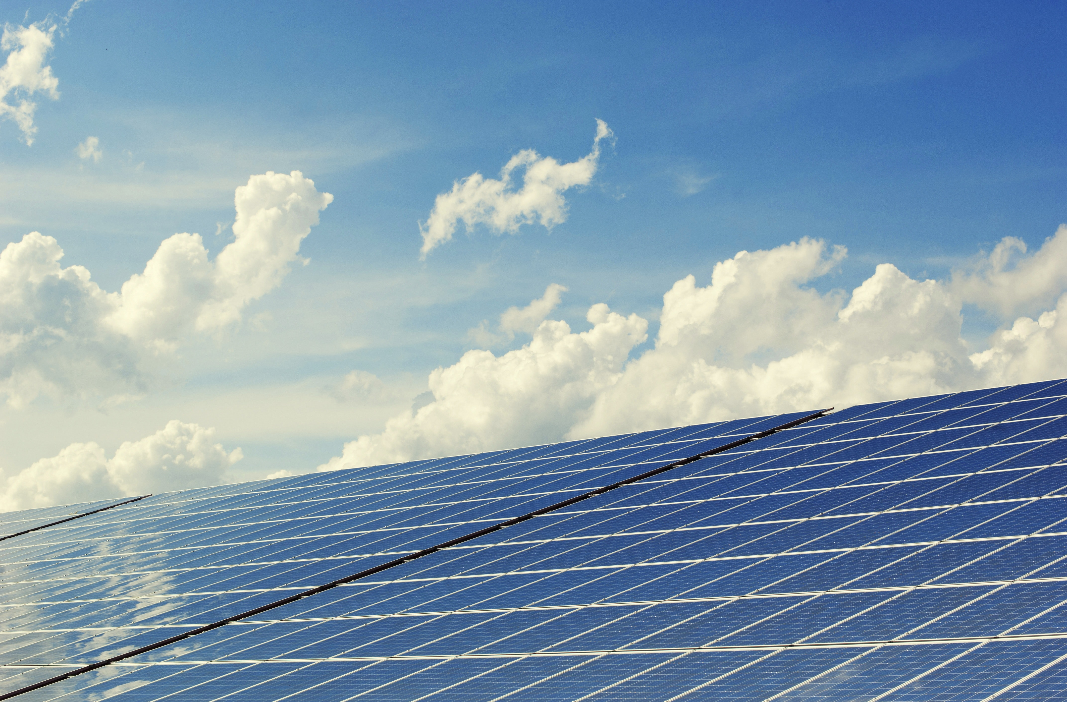 Solar power supply in the European Union during June and July rose to a record high in 2021, accounting for 10% of total electricity produced in the region, a report by independent climate think-tank Ember said.