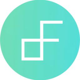 Flowverse logo