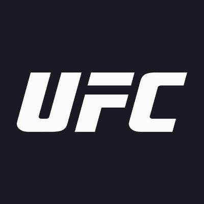 UFC Collectibles