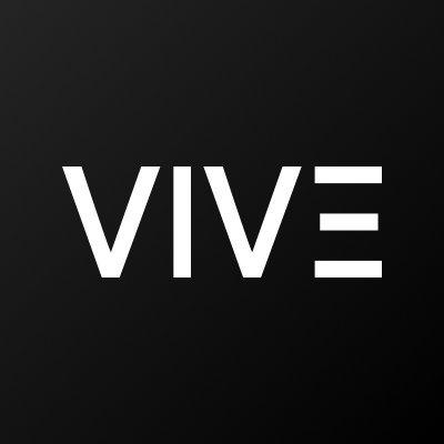 BlockVenture Insights: VIV3