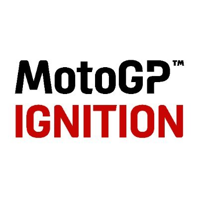 "MotoGPâ""¢ Ignition Hot Shots Sale"