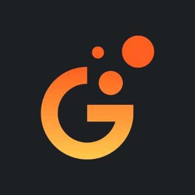 Flow Partner Spotlight: Graffle