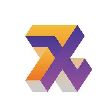 SevenX Ventures