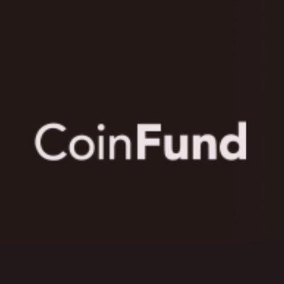 CoinFund