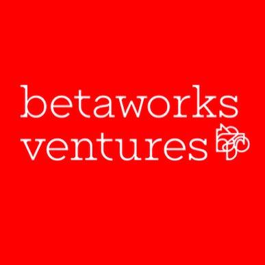 Betaworks
