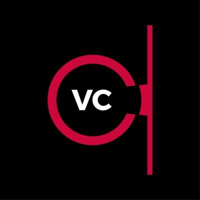 Courtside Ventures