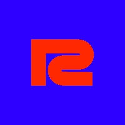 Roosh Ventures