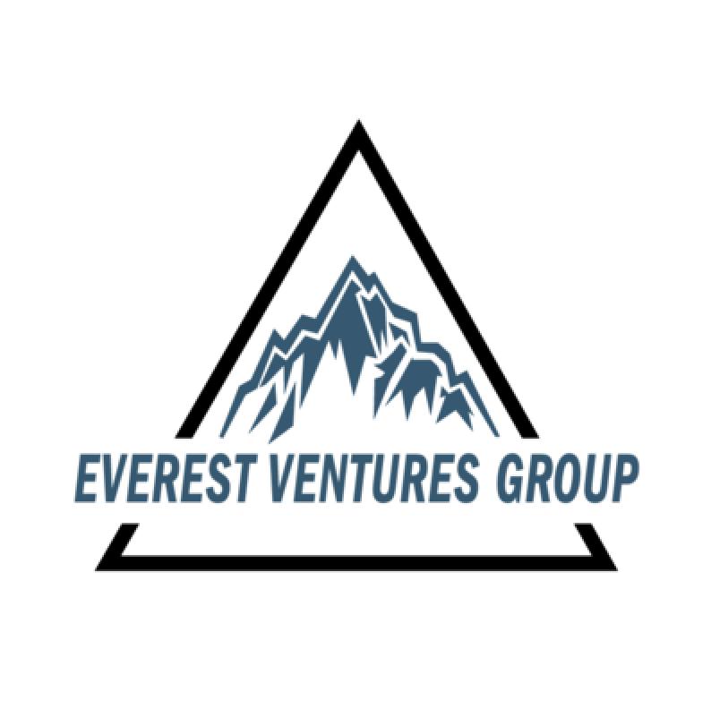 Everest Ventures Group