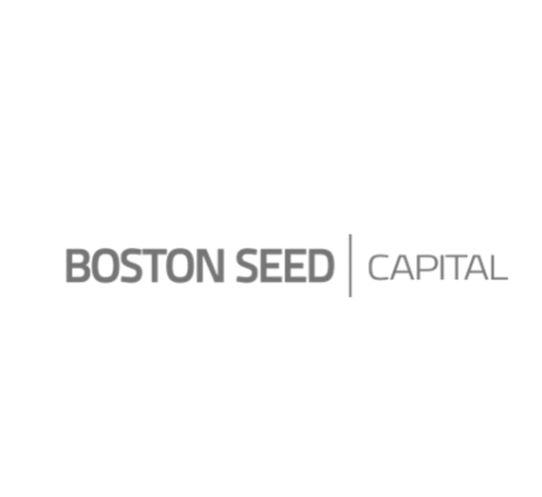 Boston Seed Capital