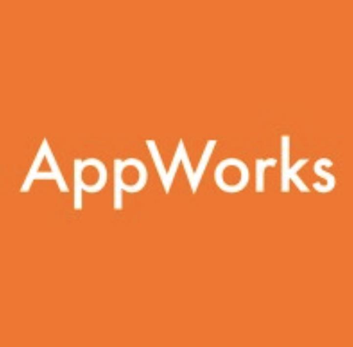 AppWorks