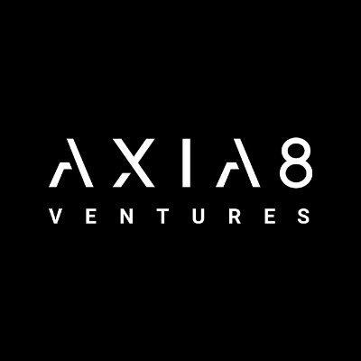 Axia8 Ventures