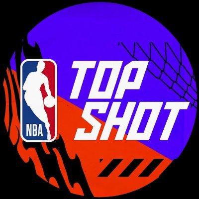 WNBA: Best of 2021