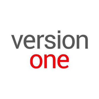 Version One Ventures