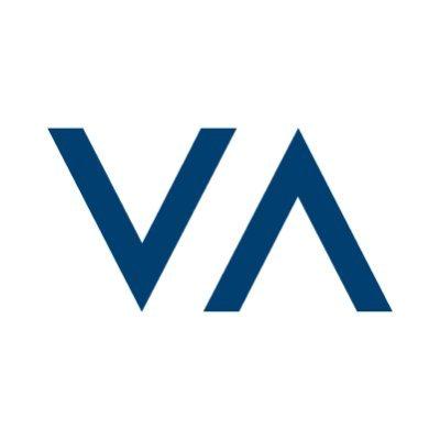 Valor Capital