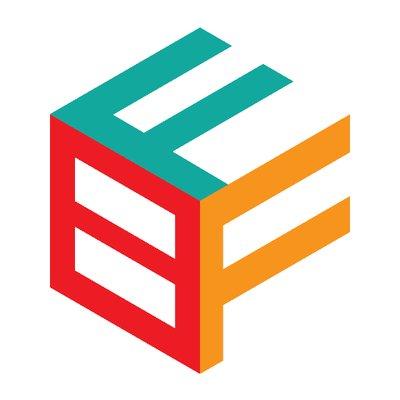 Blockchain Founders Fund