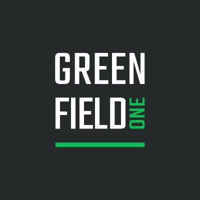 Greenfield One