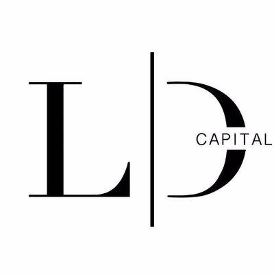 LD Cap
