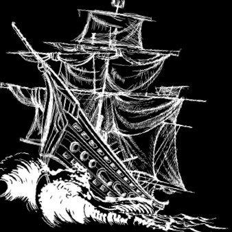 Pirata Capital