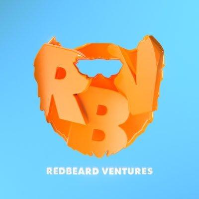 Red Beard Ventures
