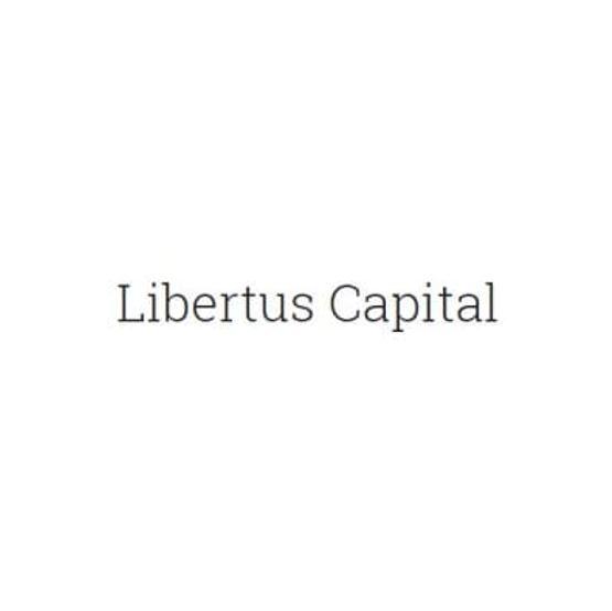 Libertus Capital