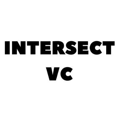 Intersect VC