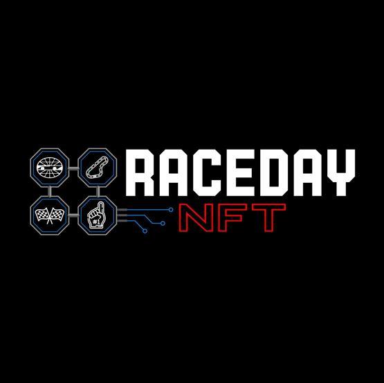 Raceday NFT