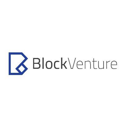 BlockVenture