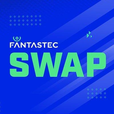 Flowverse AMA: Fantastec SWAP